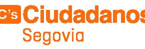 Secretario del Congreso por el PSOE y Presidente de la Diputación por el PP, arreglan Segovia por Navidad