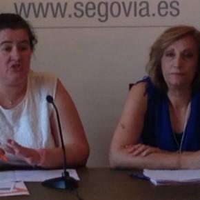 Ciudadanos pide potenciar la independencia e imparcialidad de la Defensoría de la Ciudadanía