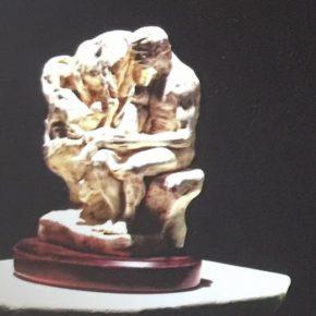 Cs Segovia asiste a la entrega anual de los Premios Diputación de Segovia.