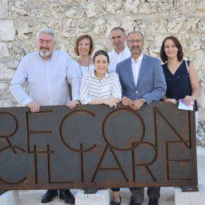 Marta Rivera defiende que España debe apostar por el turismo cultural para crear riqueza