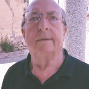 Ciudadanos crea un Grupo Local en el municipio segoviano de Marugán