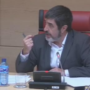 Ciudadanos logra que el Hospital de Segovia cuente con una consulta especializada para pacientes ostomizados